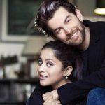 Neil Nitin Mukesh Announces His Lovely Wife Rukmini Sahay Pregnancy