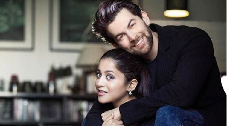 Neil Nitin Mukesh Announces His Lovely Wife Rukmini Sahay Pregnancy